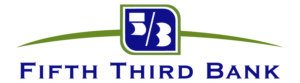 13_Fifth Third Bank Logo