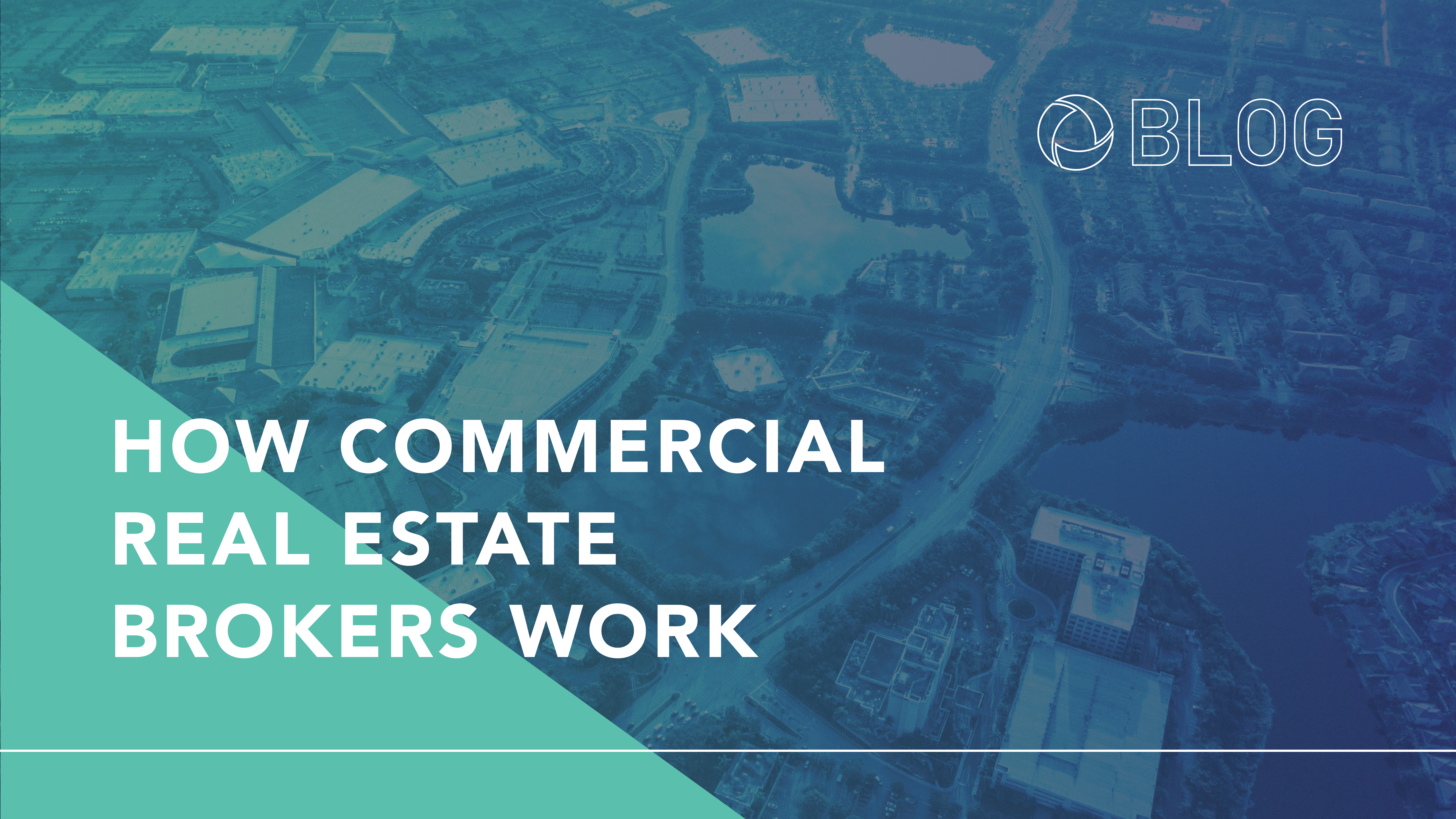 how-commercial-real-estate-brokers-work