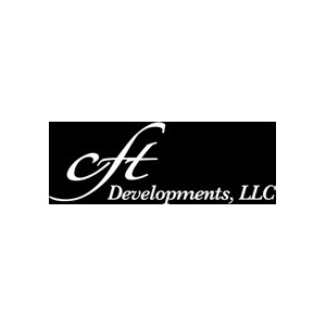 CFT Developments LLC