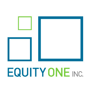 Equity One INC.