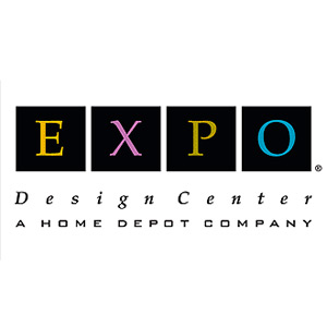 EXPO Design Center