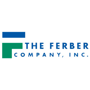 The Ferber Company INC