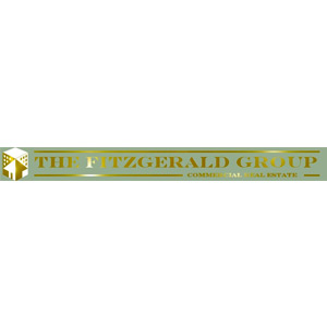 The Fitzgerald Group