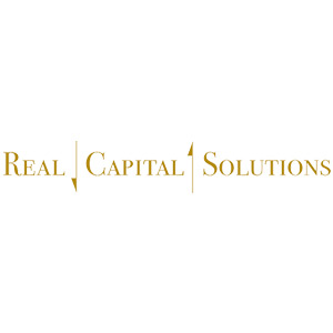 real-capital-solutions