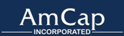Amcap Incorporated