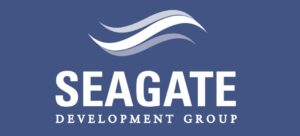 seagate development